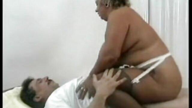 Lesbianas abuelitas r videos de mujeres penetradas por el ano