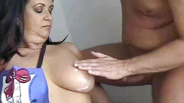 PAREJA AMATEUR videos porno gratis por el ano EN SU MEJOR !!