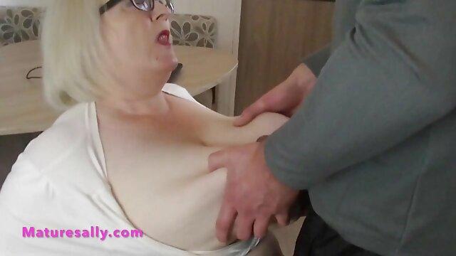playa chica 003 increíble francés esposa topless porno duro por el ano punta cana