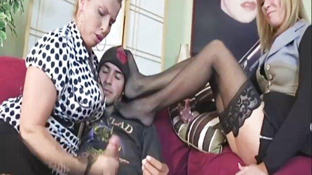 COMPILACIÓN DE MANOS videos porno por ano Y MAMADAS