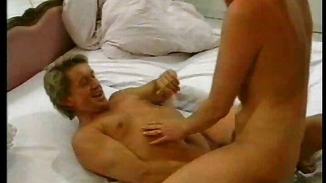 transexual rubia follada por xxx x el ano un brasileño cachondo