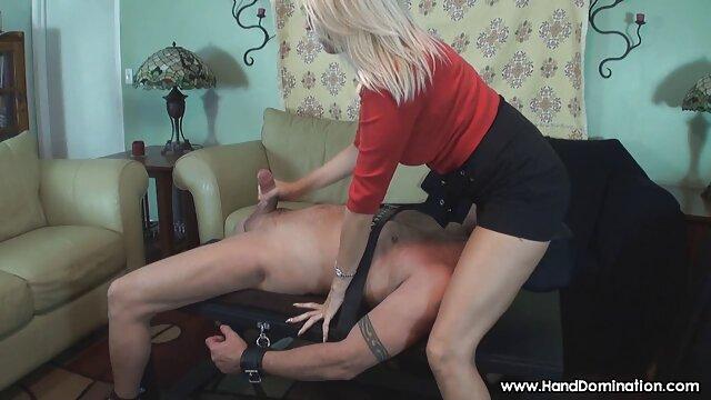 video de sexo casero maduro caliente videos xxx por el ano