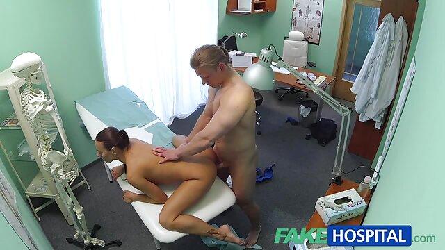 Voll ins pornopor el ano gesicht 02