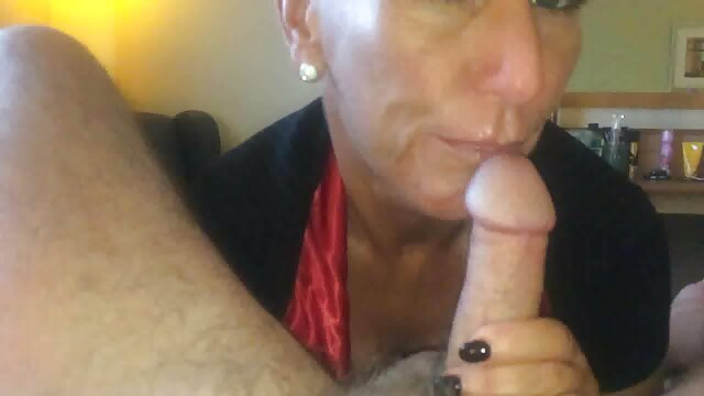 Bossy facesitting videos de sexo x el ano