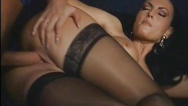 Taija Rae, Ron Jeremy - Flesh and Fantasy (película) x el ano xxx