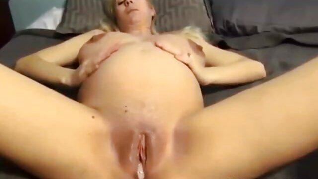 Cámara xxx porno por el ano web 007