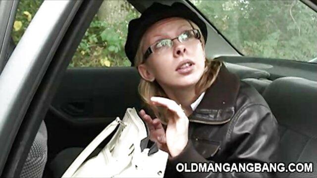Olivia ano de mujer xxx analholics pia75