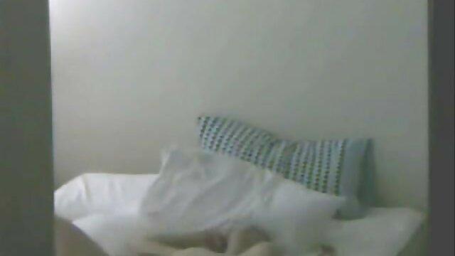 Laura Palmer y Roberto Malone videos de xxx por el ano