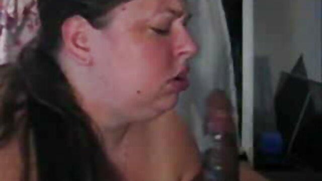 Brazzers - Doctor le da a su paciente tetona un videos pornos x el ano baño de esponja