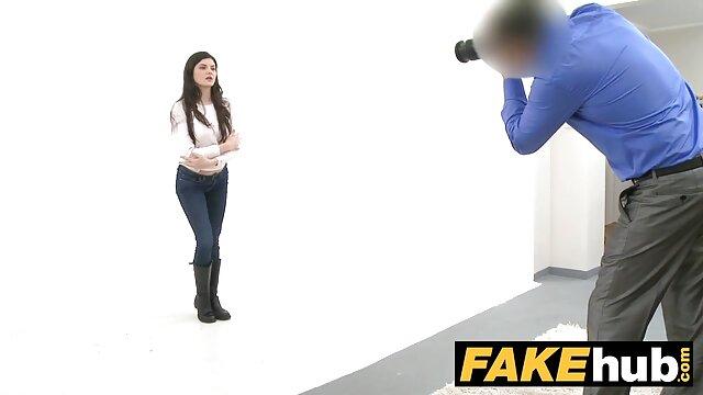 damas squirty parte pornopor el ano cinco