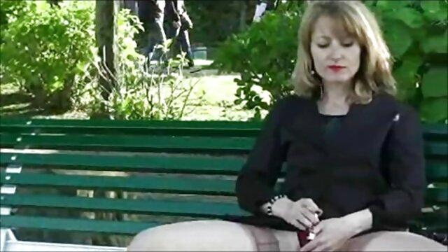 Cornudo italiano sexo gratis por el ano enmascarado