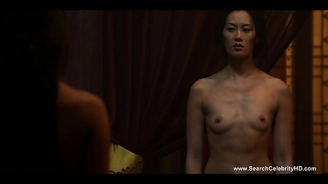 Yumi Kazama - 53 Hermosa estrella porno japonesa cojiendo por ano