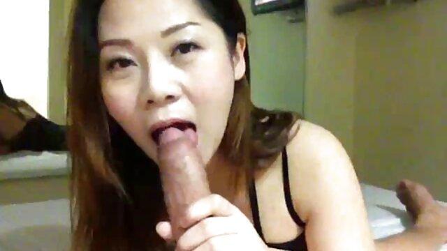 Capturas de Skype mujeres metiendose cosas al ano 3