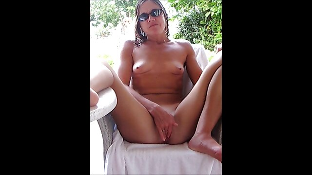 Gros ano mujer xxx seins especiales