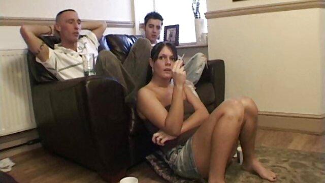 Casting Call pornopor el ano - Azyia