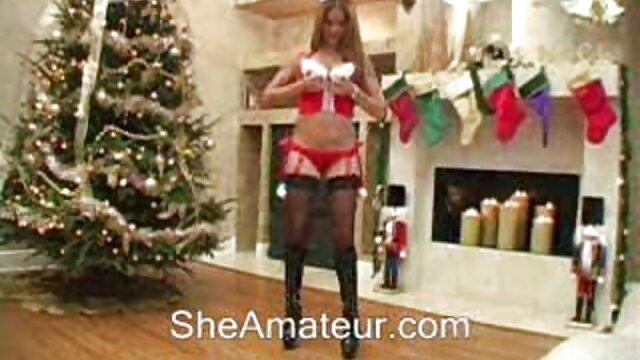 Sexy cojidas x el ano estrella porno rubia británica Kaz B solo orgasmo homevideo
