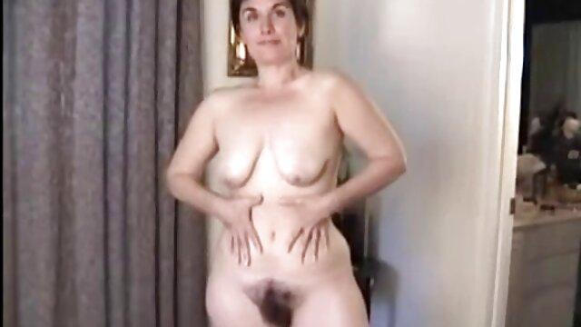 MILF skanky con piercings videos de porno por el ano y tatuajes