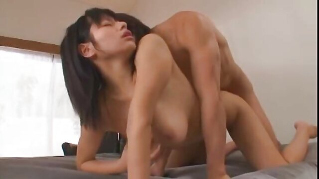 Clásico Hugetitted Cougars Girl-Girl Playtime sexo gratis por el ano