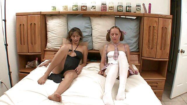 sexykittykat420 en se la follan por el ano la webcam