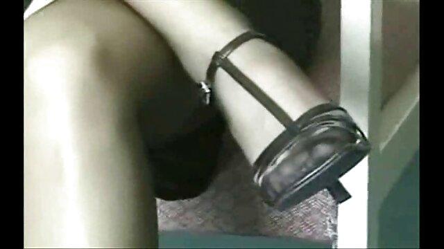 Chanel videos porno x el ano suce comme une deesse