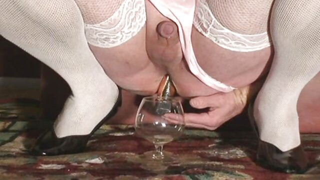 sus primeros besos mujeres metiendose objetos por el ano lésbicos