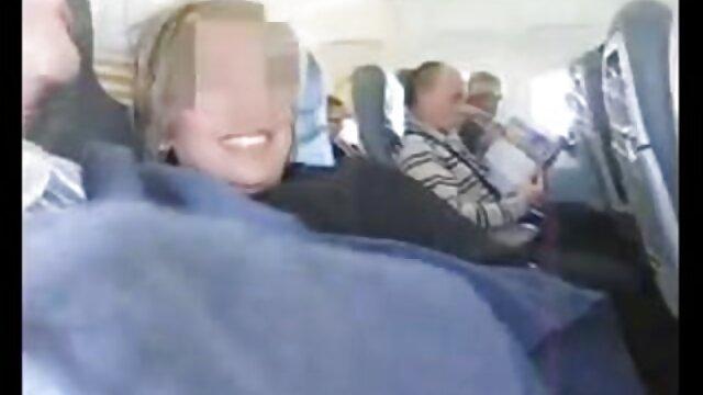 Webcam crónicas esperanza gomez por el ano 98