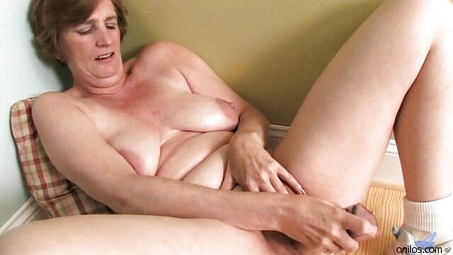 Estrellas porno las mejores cojidas por el ano