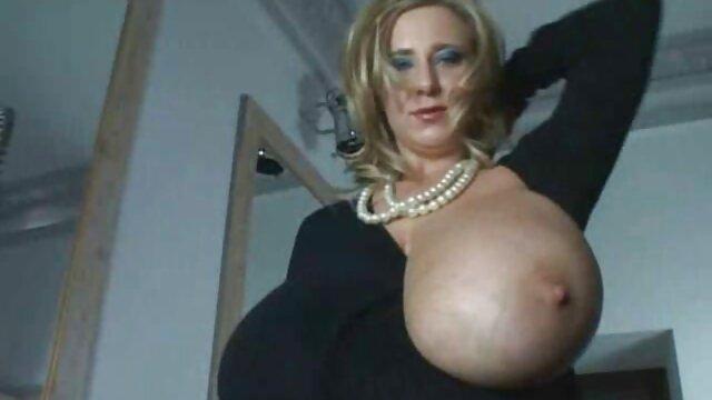 señor. R-O-B Fuckz videos pornos x el ano Julia Tha Wyte Gurl en el CULO .. 17/11/12