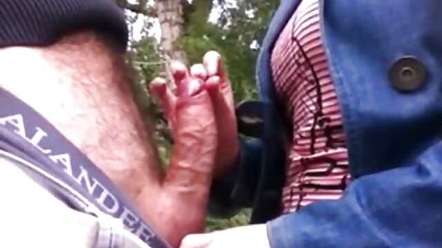 Sexy en Dem Boots culiando por el ano !!