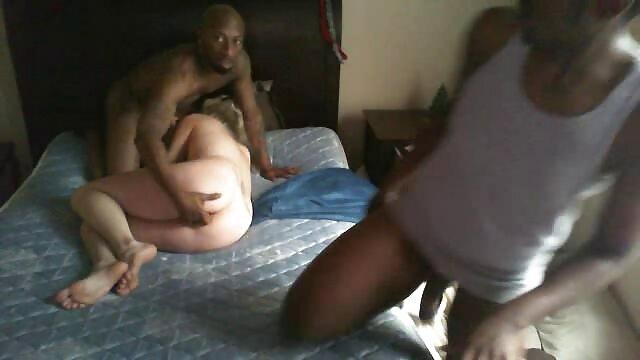 cajero automático sucio porno virgen por el ano dreamgirls