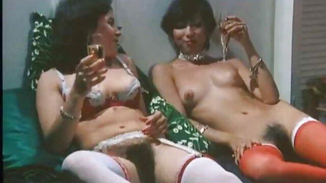 archivos de videos de sexo por el ano sexo hozed xx