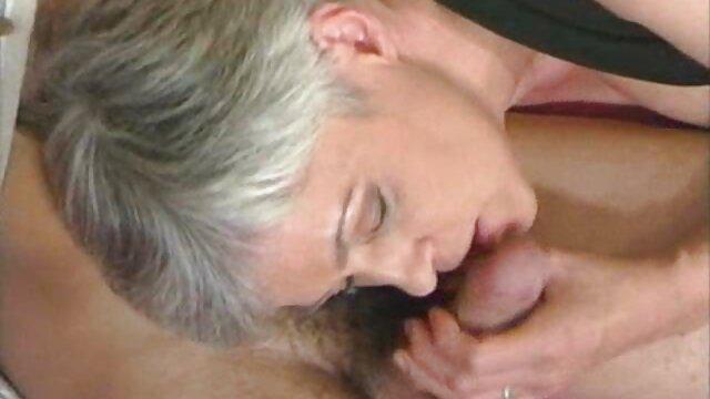 Aleksa Nicole videos sexo por el ano follada duro en el hotel PIA75