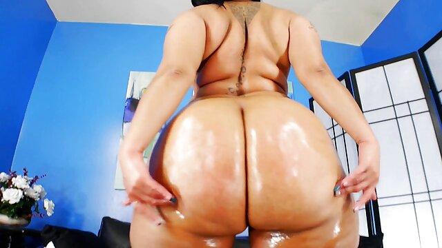 Puta madura por xxx x el ano webcam