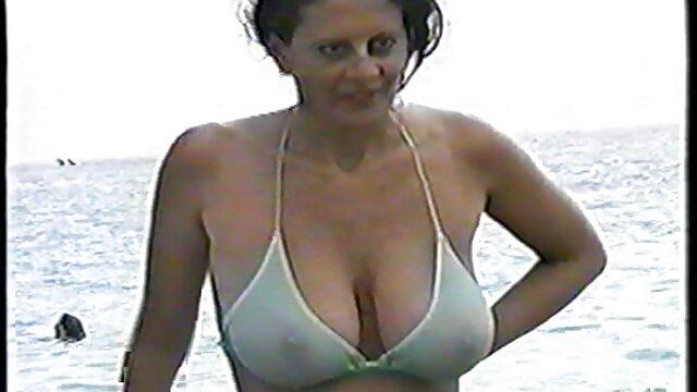 Cleopatra petardas por el ano reina sensual