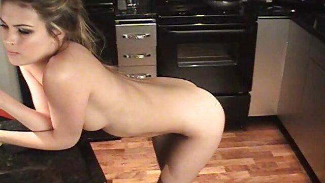 Victoria Roberts videos de porno por el ano