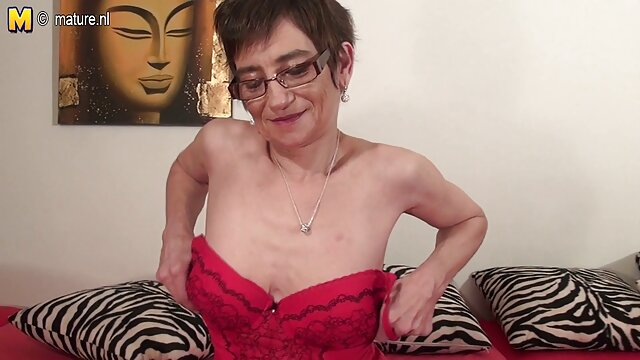 Veronica green trabajando videos porno por ano con el pie