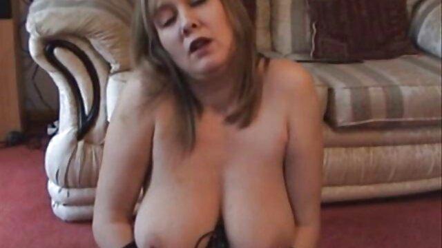 TREN NEGRO 8 porno xxx por el ano