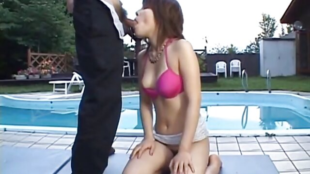 dom japonés videos xxx por el ano misaki