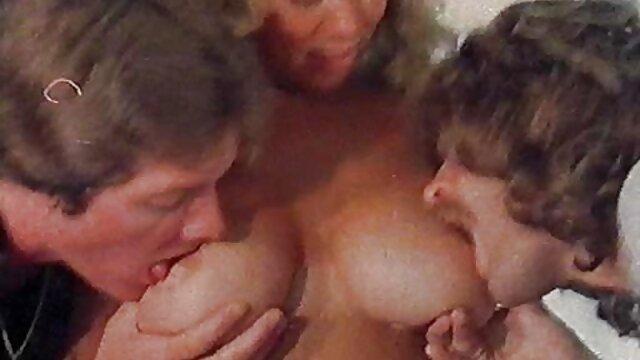 Webcam crónicas 95 videos de sexo por el ano