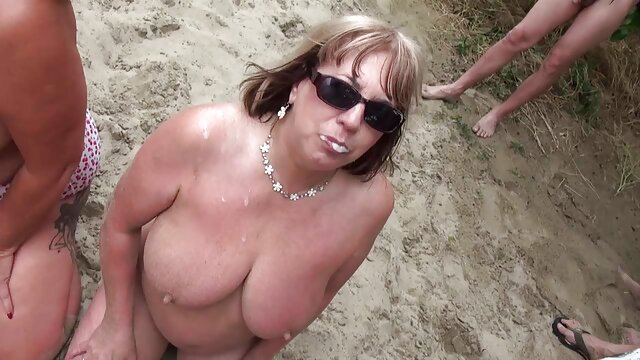 Alana evans consigue doble porno por ano relleno