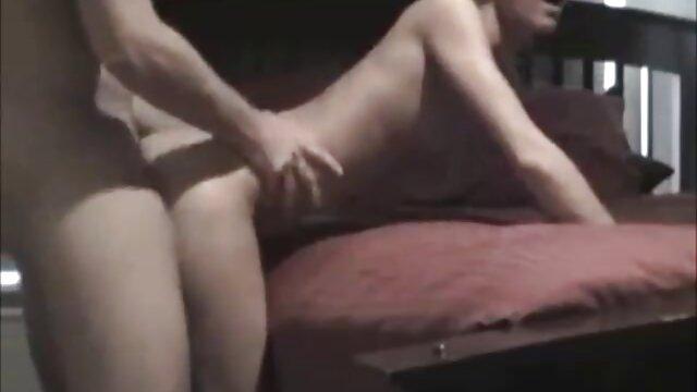Esposa pornopor el ano infiel