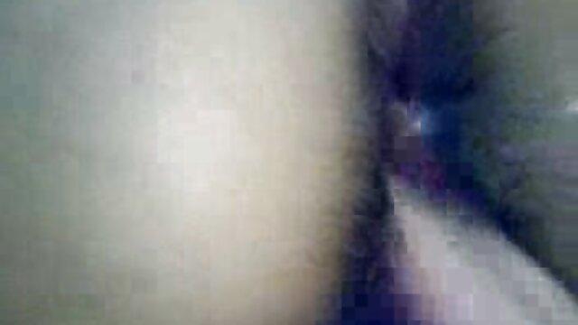 Pareja amateur en webcam video sexo por el ano