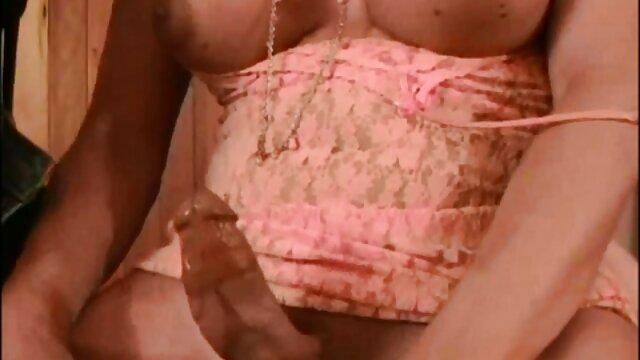 Rubias videos sexo por el ano pechugonas solo y orgasmos lesbianas