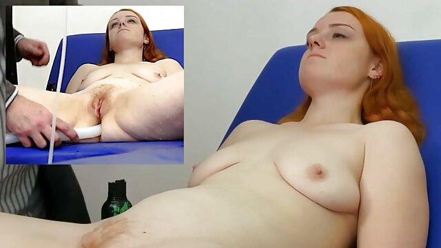 Puta ano mujer xxx follada por el culo con polla
