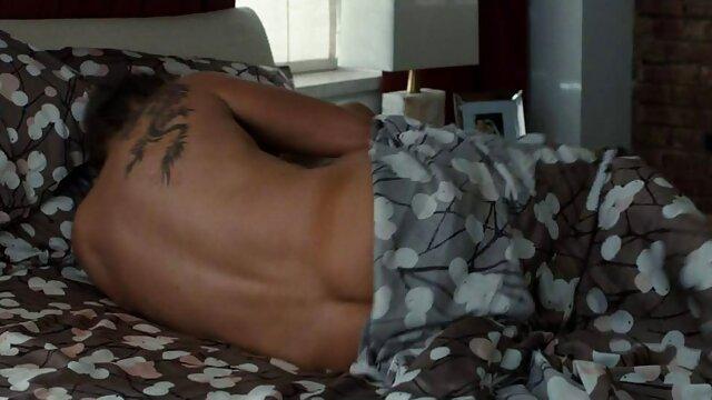 Lesbianas maduras rubias pornografia por el ano