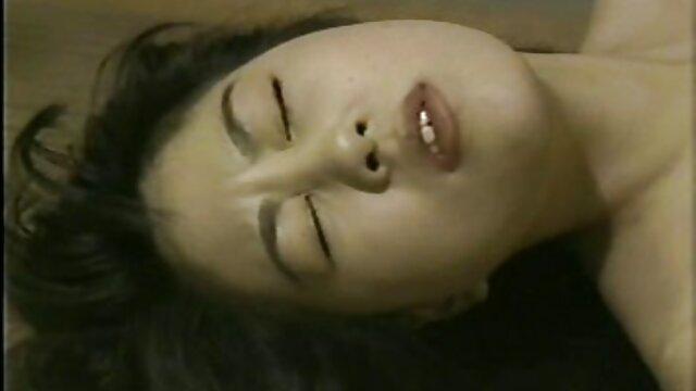 precioso negro bombas folla porno por el lano el gee
