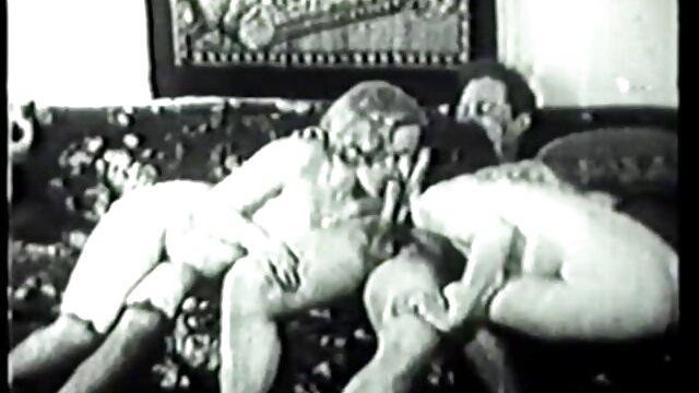 Súper Caliente MILF videos teniendo sexo por el ano Miss Alexis