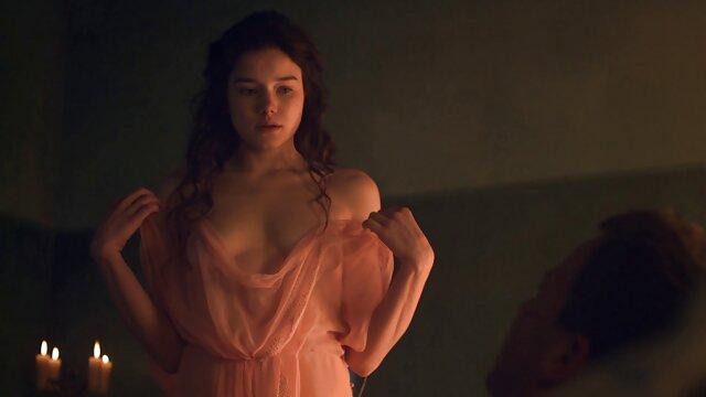 Aurora Snow Cogida por la Garganta y sexo por el ano videos Anal