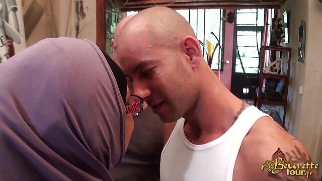 Seth Gamble por el ano xxx - Como quieras (2010)