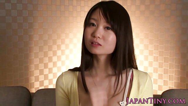 Sesión de porno xxx por el ano sexo de pareja amateur